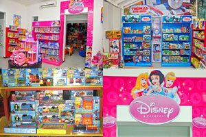 toy-shops